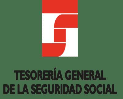 seguretat social