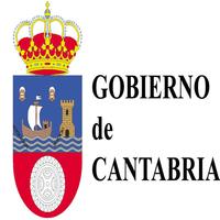 logo cantabria