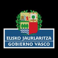 govern basc